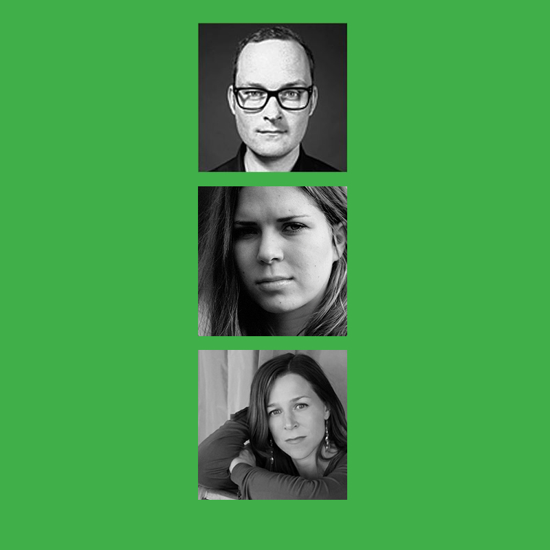 Fotos: Harry Weber, Jacintha Nolte, Isolde Ohlbaum