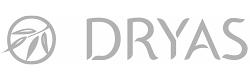 Dryas_Verlag.png