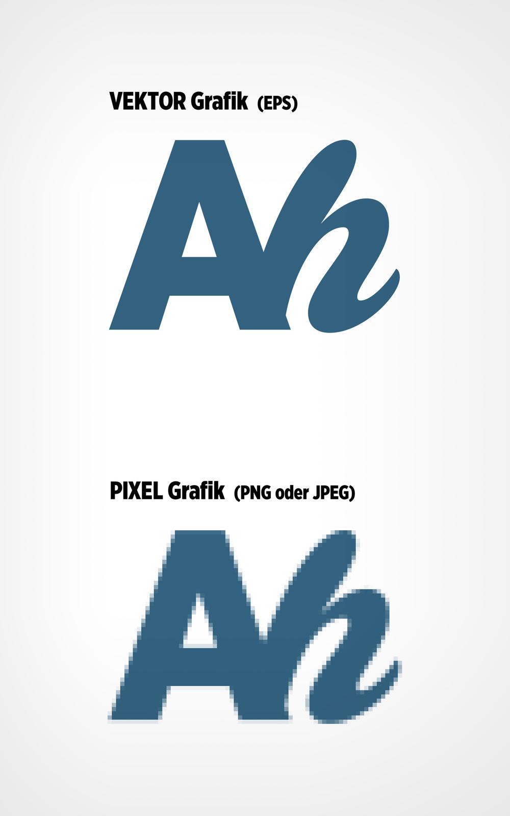 Pixelgrafik-vs-Vektorgrafik_002.jpg