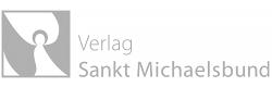Sankt-Michaelsbund_Verlag.png