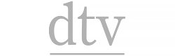 DTV_Verlag.png
