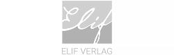 Elif_Verlag.png