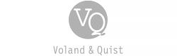 Voland-und-Quist_Verlag.png