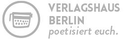 Verlagshaus-Berlin.png