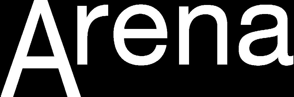 Arena-Verlag.png