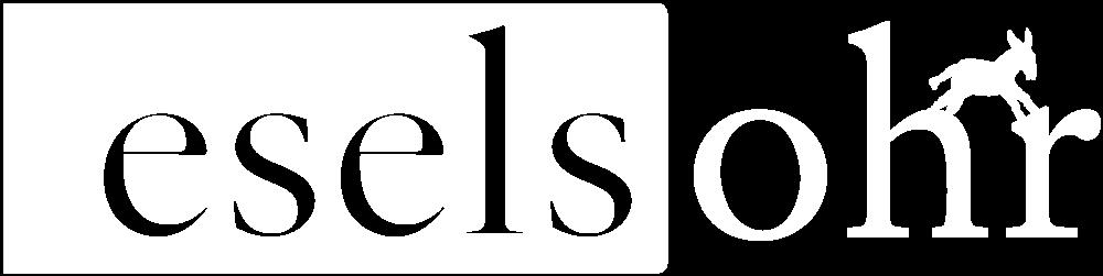 Eselsohr_Verlag.png