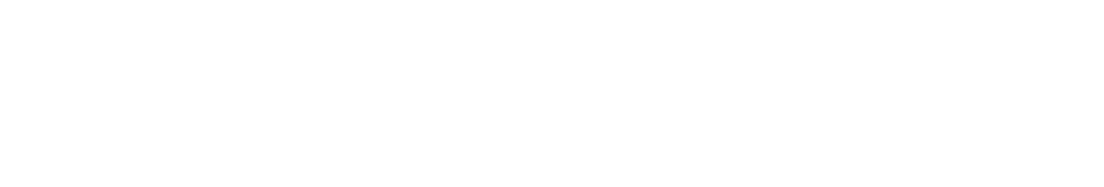 Nagel-und-Kimche.png