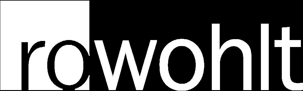 Rohwolt_Verlag.png