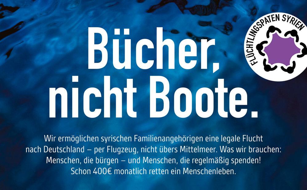 Buecher-nicht-Boote_Spenden.jpg