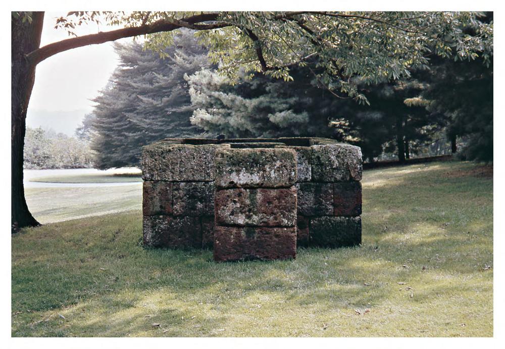 RF Tufa Maze 1973 (2).jpg