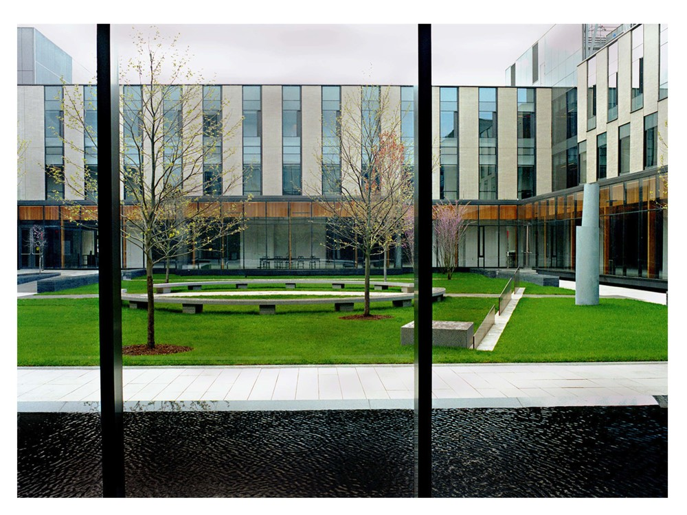 RF Balsillie School 2010-12 (5).jpg