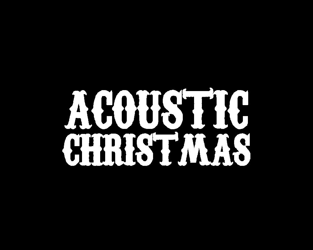 CHRISTMAS TABS-01.png