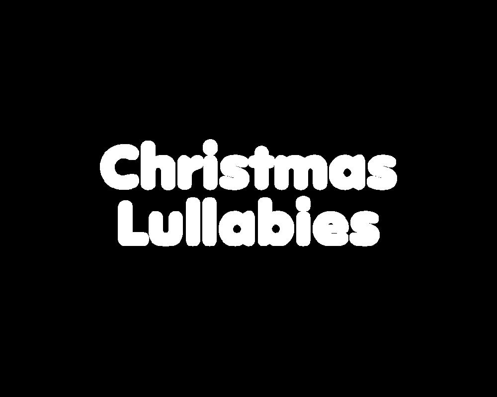 CHRISTMAS TABS-04.png