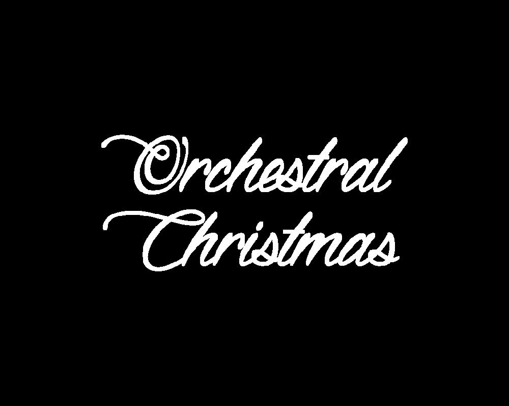 CHRISTMAS TABS-05.png