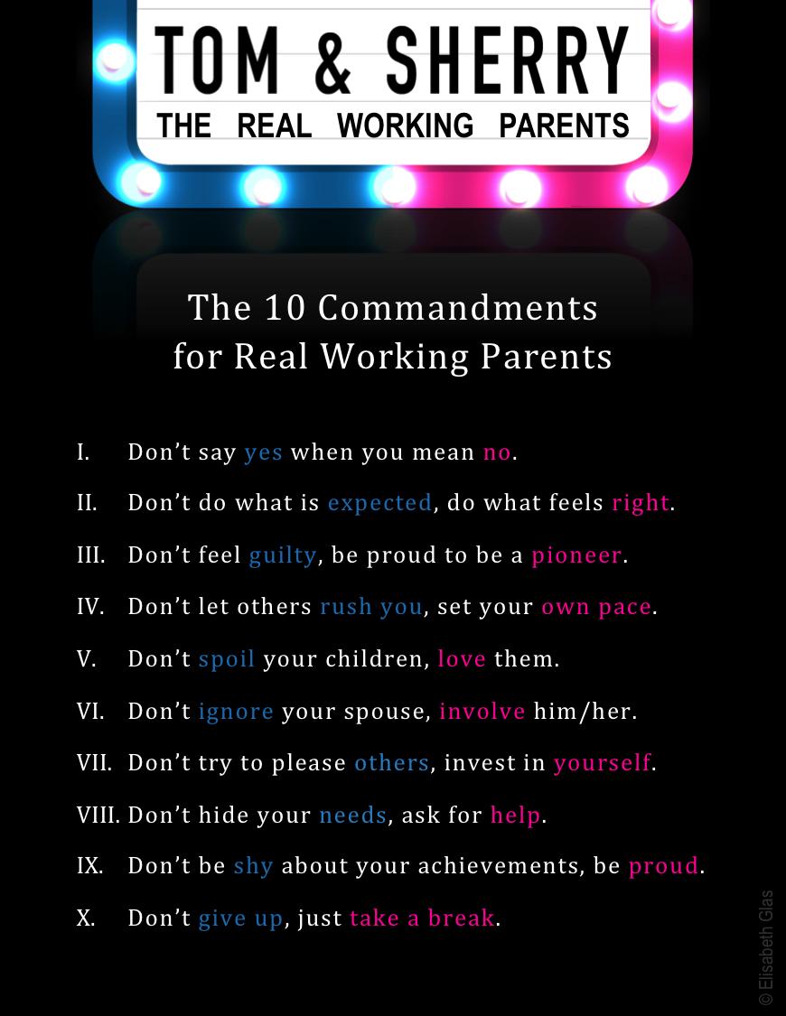 10commandments.png