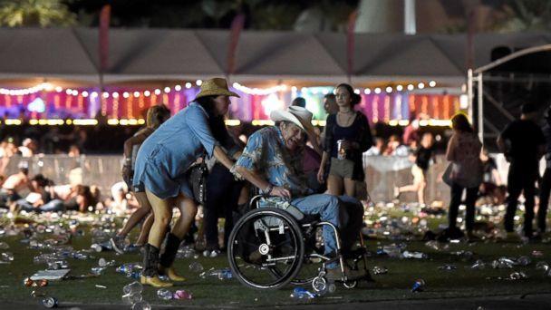 las-vegas-shooting-wheelchair-gty-ps-171002_16x9_608.jpg