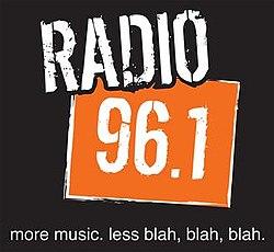 250px-Radio_96.1_Logo.jpg