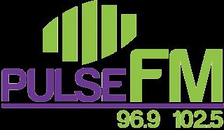 WWPL_PulseFM96.9-102.5_logo.png