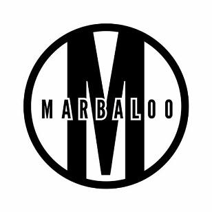 MarbalooLogo03272017.jpg