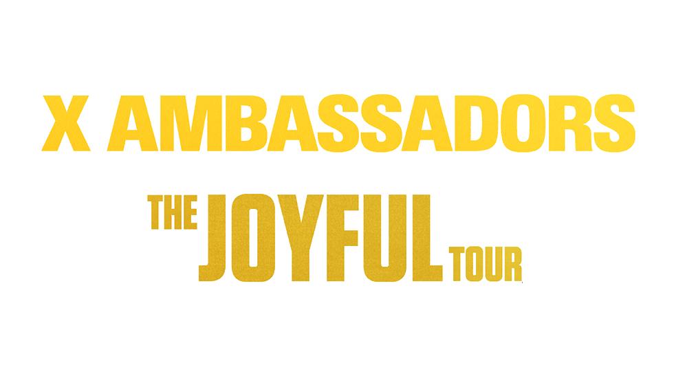 XAmbassadors_2018Tour_Header.png