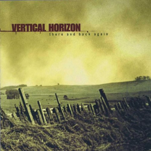 vergical horizon.jpg