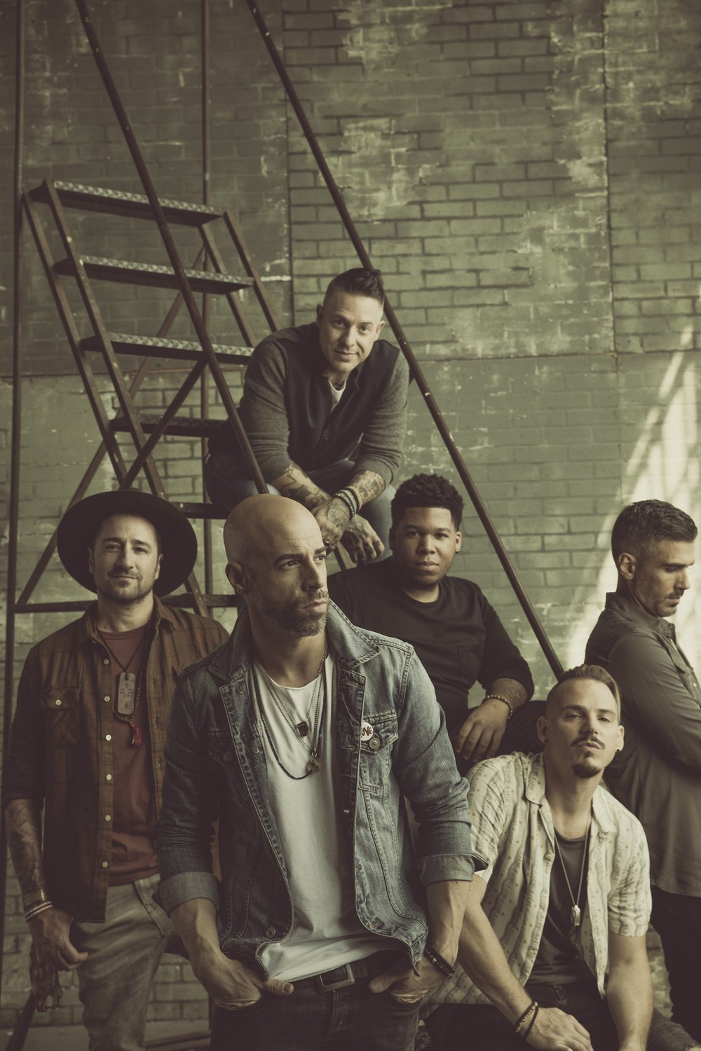 DAUGHTRY-DS-CD_BAND_E_0657.jpg