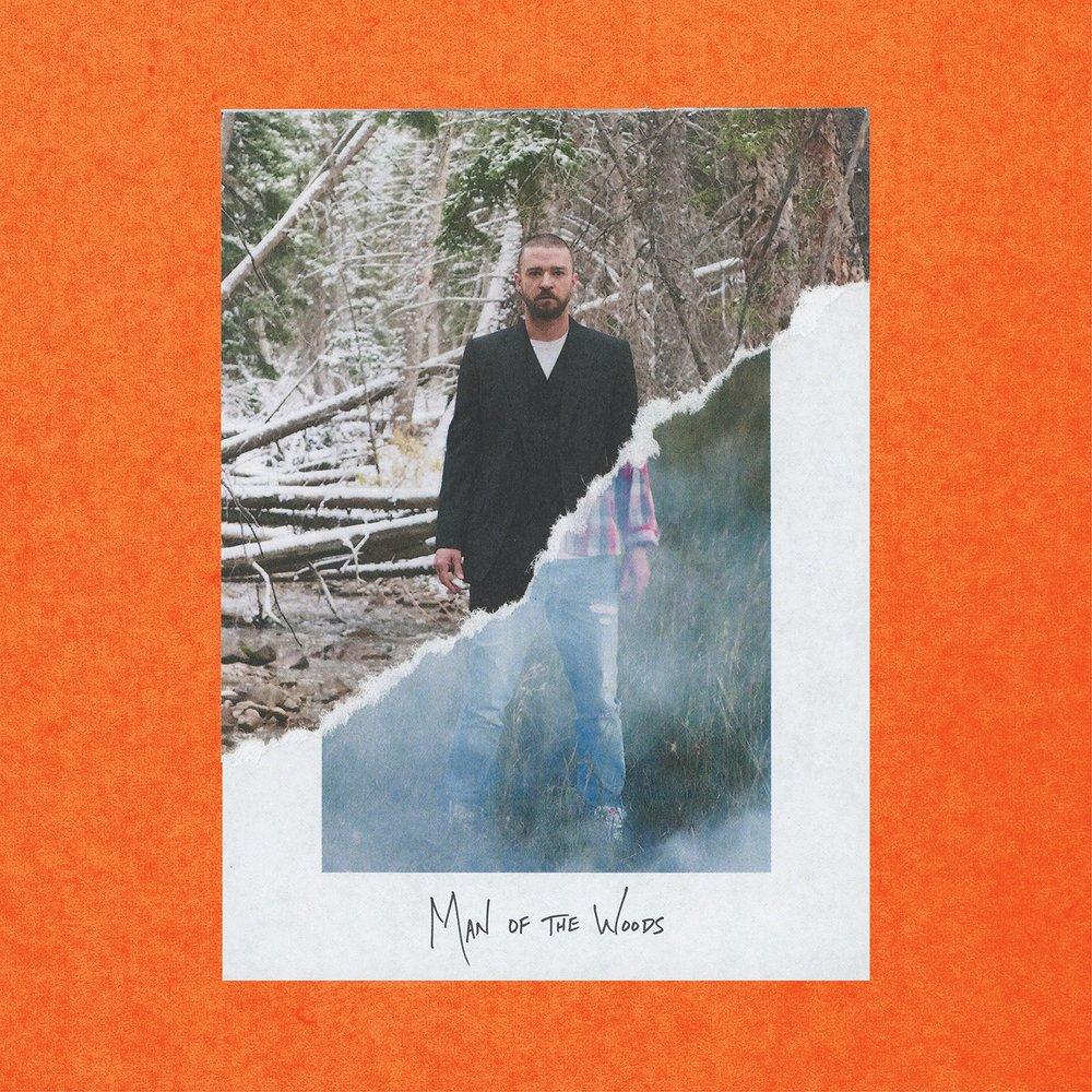 MOTW-ALBUM-COVER.jpg