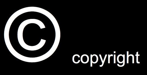 61-copyrightsymbol.jpg