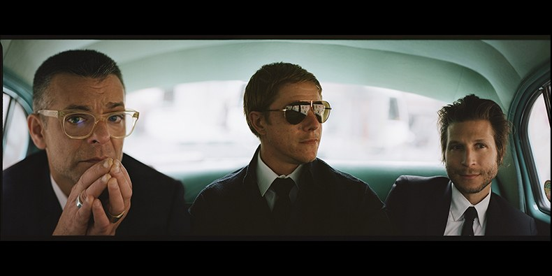 Interpol-2.jpg