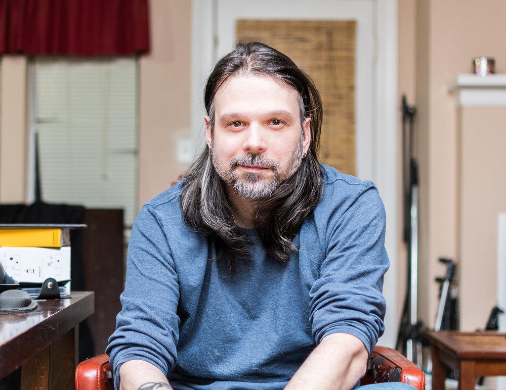 Chris at studio-580.jpg