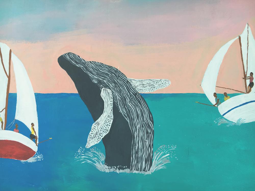 B5_whale.jpg