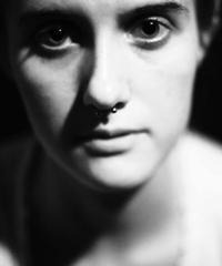 Antigone Unearthed , image Chelsey Blackmon.