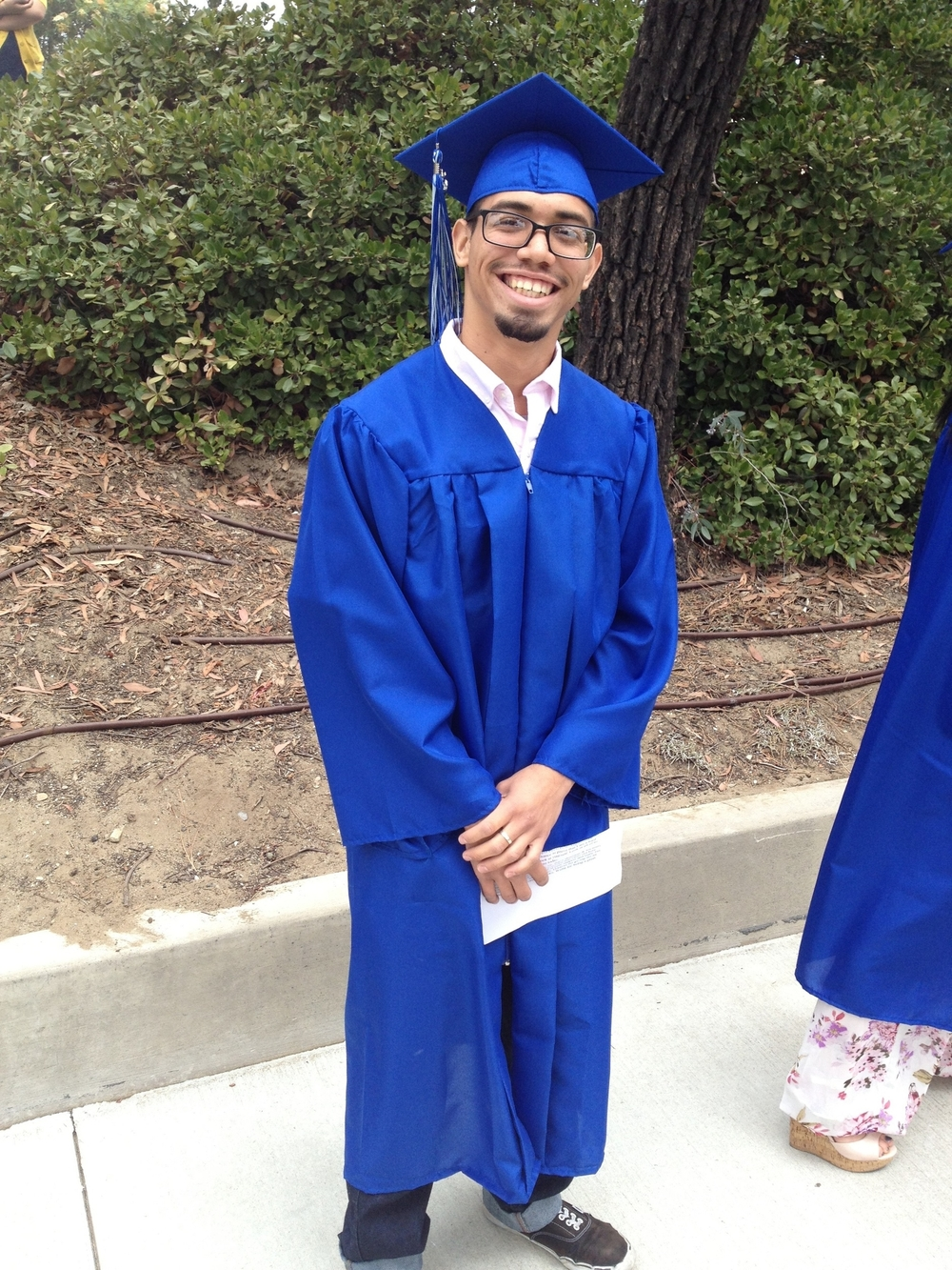 2016 Photos_VIPS_Graduation_Anthony- Graduation_01.jpg