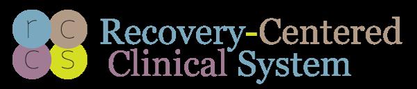 RCCS-Logo_Horizontal.png