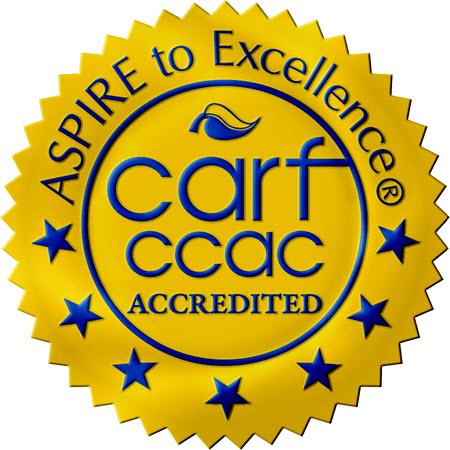 CARF-CCAC_GoldSeal.jpg