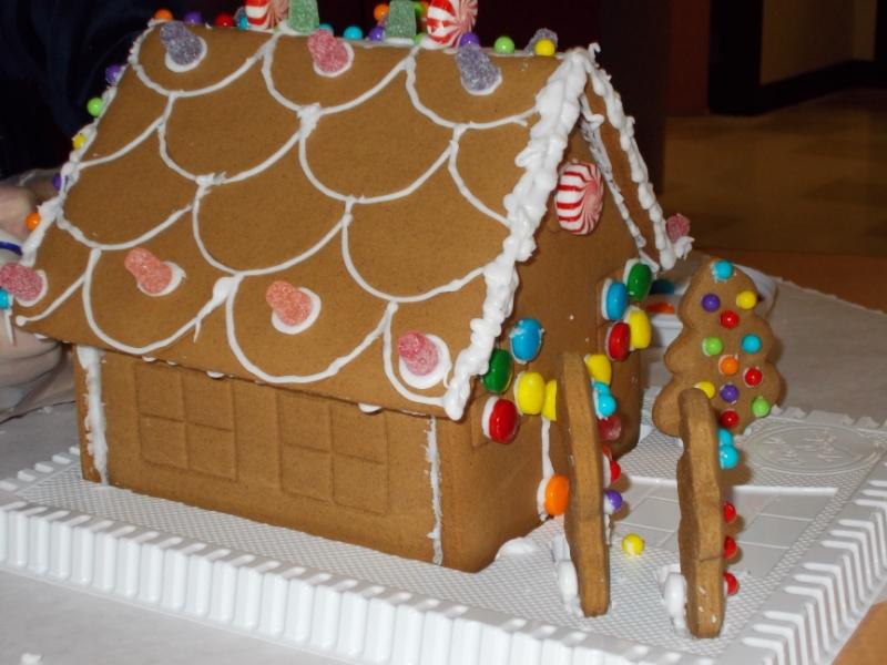 Gingerbread 1.jpg