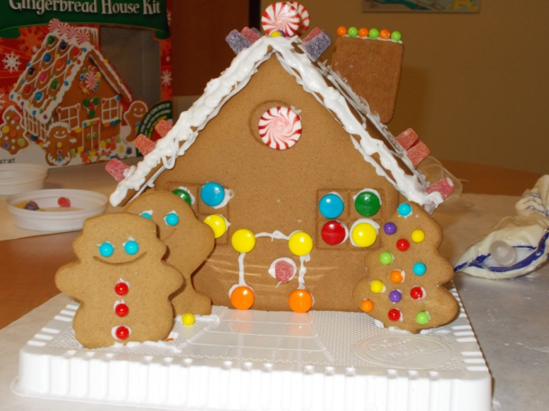 gingerbread-house-2-copy.jpg