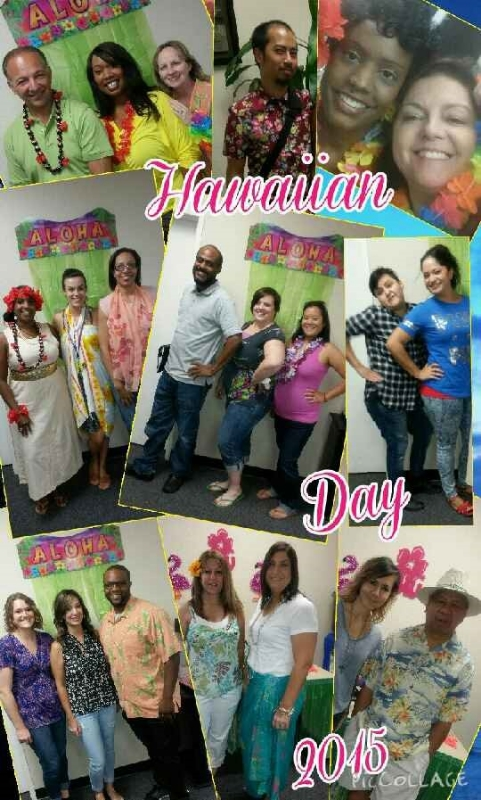 hawaiian day.jpg