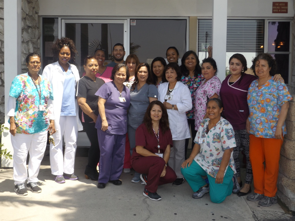 La Paz_Nurses Week 2.JPG