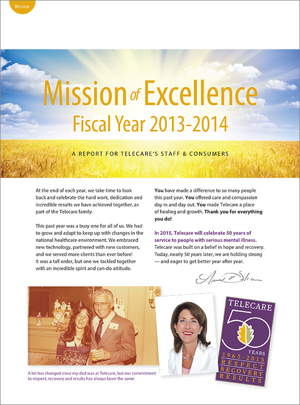 Mission of Excellence_FY13-14.jpg