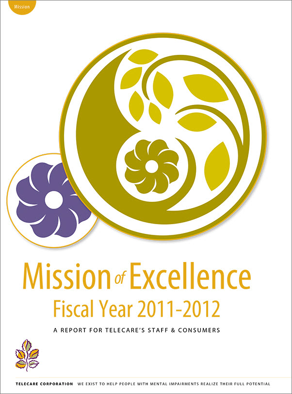 Mission of Excellence_FY11-12 v4-1.jpg