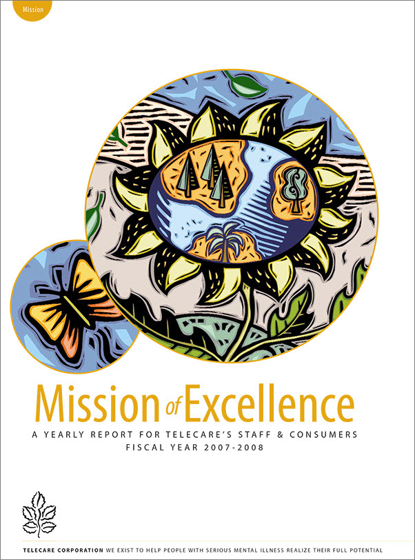 Mission of Excellence_FY07-08_v4-1.jpg