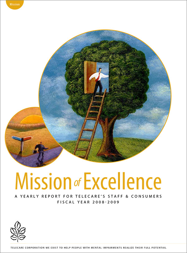 Mission of Excellence_FY08-09_vFinal_Small-1.jpg