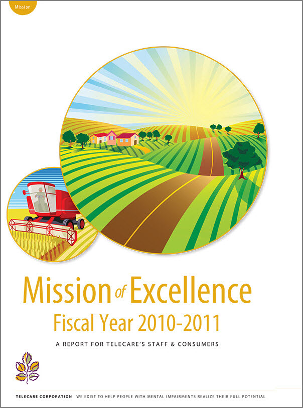 Mission of Excellence_FY10-11_FINAL-1.jpg