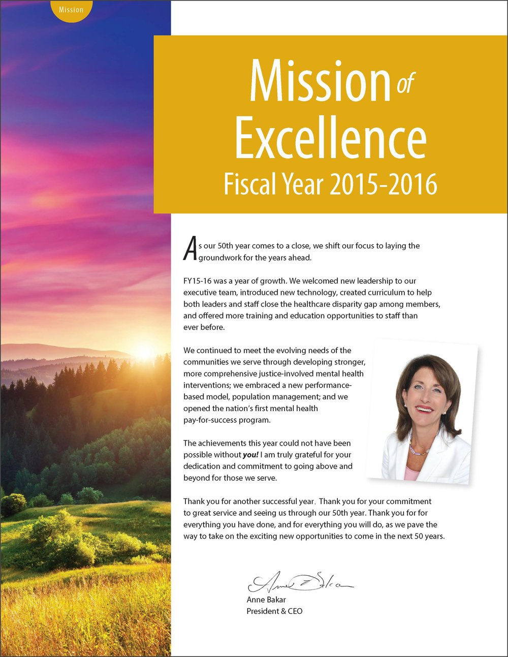 Mission of Excellence_FY15-16_thumb_Page_1.jpg