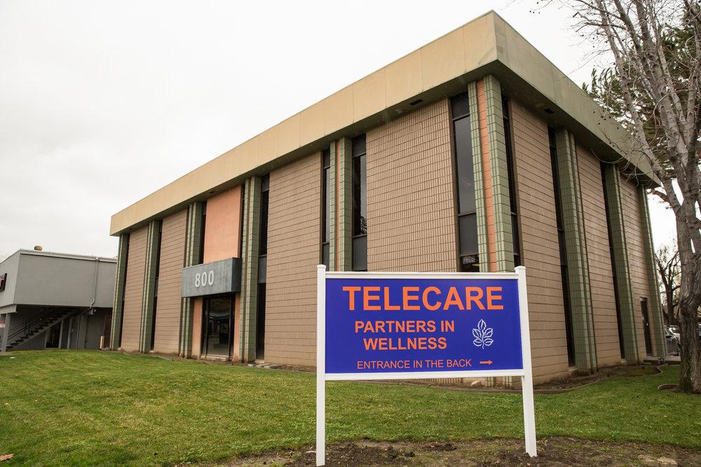TELECARE   -10.jpg