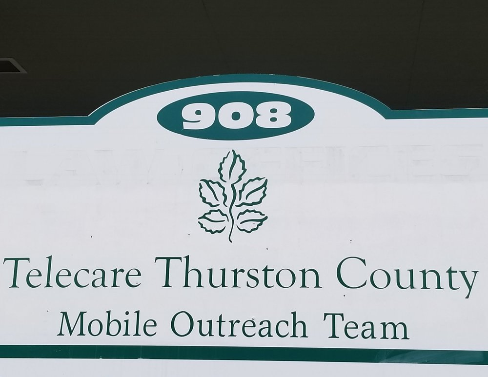 Thurston County 1.jpg