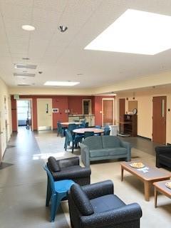 Transitional housing day room 2.jpg