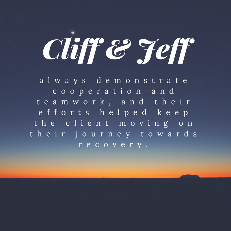 Cliff & Jeff.png