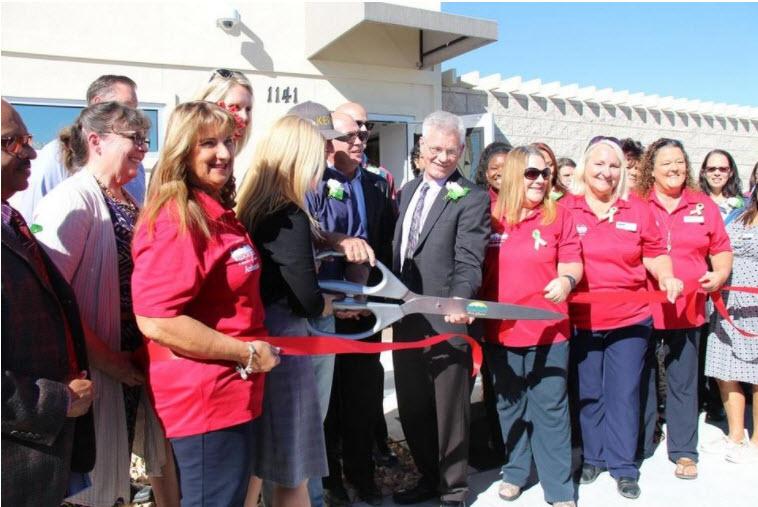 Kern County CSU Open House.jpg